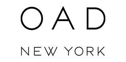 OAD NEW YORK/オーエーディー ニューヨーク