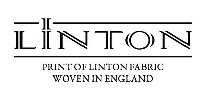 LINTON/リントン