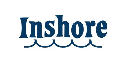 INSHORE/インショア