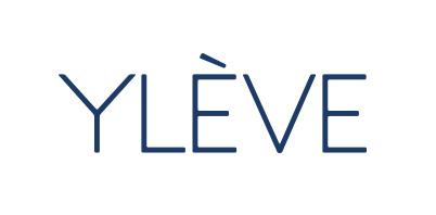 YLEVE/イレーヴ