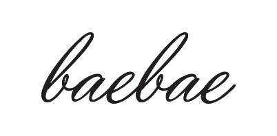 BAEBAE/ベベ
