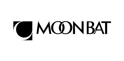 MOONBAT/ムーンバット