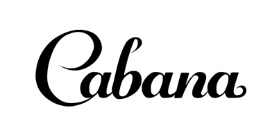 Cabana/カバナ