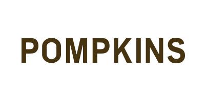 POMPKINS/ポプキンズ
