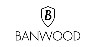 BANWOOD/バンウッド
