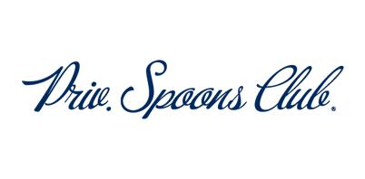 プライベート・スプーンズ・クラブ<br />Priv. Spoons Club