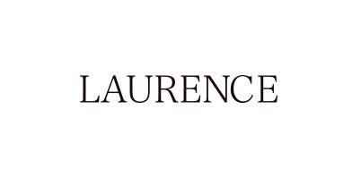 LAURENCE/ロランス