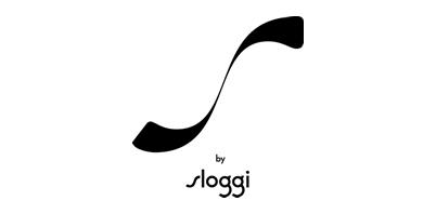 S by sloggi/エス バイ スロギー