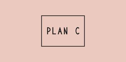 Plan C/プラン C
