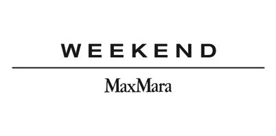 Weekend Max Mara/ウィークエンド マックスマーラ