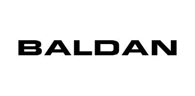BALDAN/バルダン