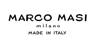 MARCO MASI/マルコ マージ