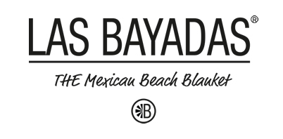 LAS BAYADAS/ラス バヤダス