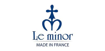 Le minor/ルミノア