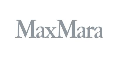 MAX MARA/マックスマーラ