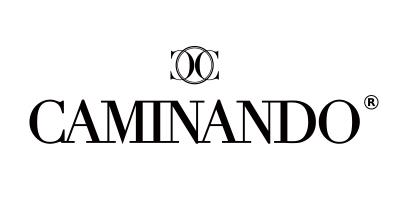 CAMINANDO/カミナンド