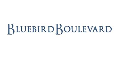 BLUEBIRD BOULEVARD/ブルーバード ブルバード