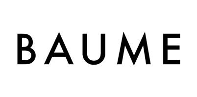BAUME/ボーメ