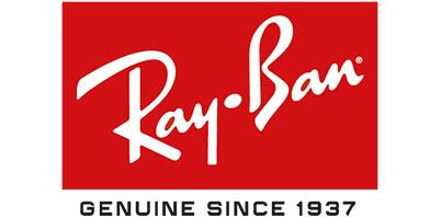 Ray-Ban/レイバン