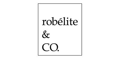 robelite & CO./ローベリイテアンドシーオー