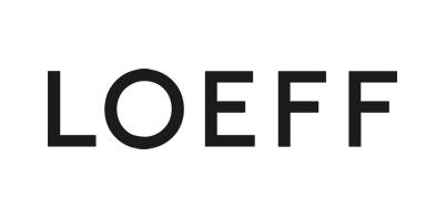 LOEFF/ロエフ