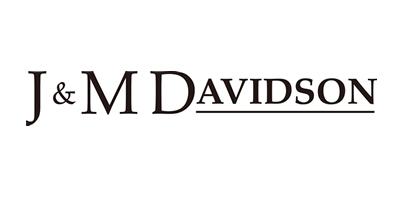 J&M DAVIDSON/ジェイ アンド エム デヴィッドソン