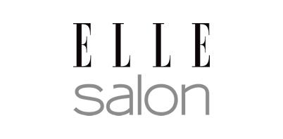 ELLE salon/エル サロン