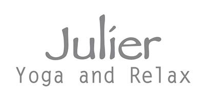 Julier/ジュリエ
