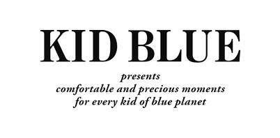 KID BLUE/キッドブルー