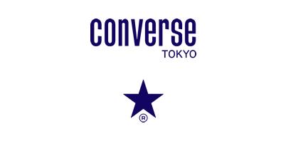 CONVERSE TOKYO/コンバース トウキョウ