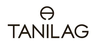 TANILAG/タニラグ