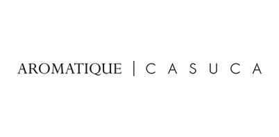AROMATIQUE | C A S U C A/アロマティック カスカ