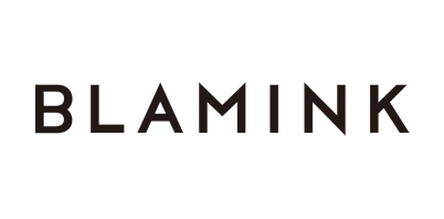 BLAMINK/ブラミンク