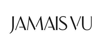 JAMAIS VU/ジャメヴ
