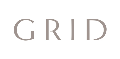 GRID/グリッド