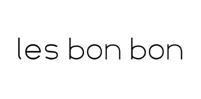 les bonbon/ル ボンボン