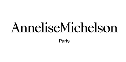 Annelise Michelson/アネリス ミシェルソン