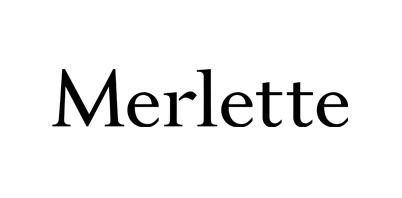 Merlette/マーレット