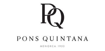 PONS QUINTANA/ポンスキンタナ