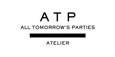 ATP ATELIER/エーティーピー アトリエ