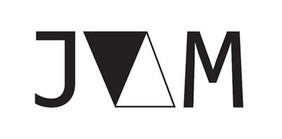 JVAM/ジェイヴィーエーエム