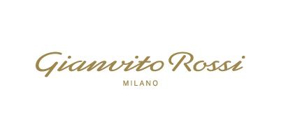 Gianvito Rossi/ジャンヴィト ロッシ