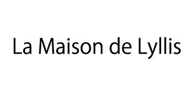 La Maison de Lyllis/メゾンドリリス