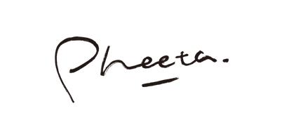 Pheeta/フィータ