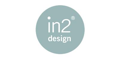 in2 design/インツー デザイン
