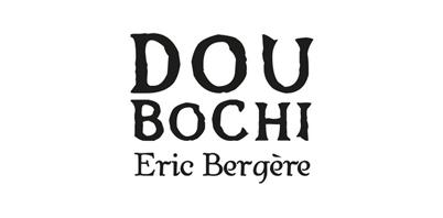 DOU BOCHI Eric Bergere/ドゥボキ エリック ベルジェール