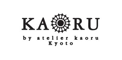 KAORU/カオル
