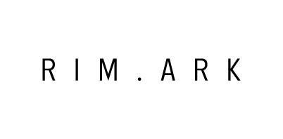 RIM.ARK/リムアーク