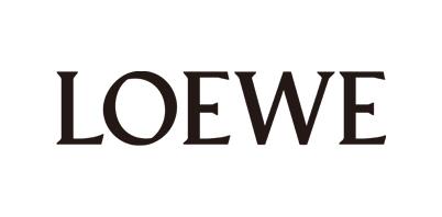 LOEWE/ロエベ
