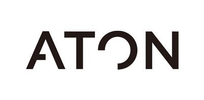 ATON/エイトン